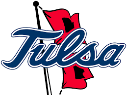 White Flag Tulsa File Tulsa Golden Hurricane Logo Svg Wikimedia Commons