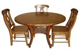 Round Table Pad Protector - Dining room table protectors