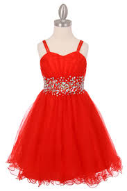 christmas dresses for girls toddlers and babies