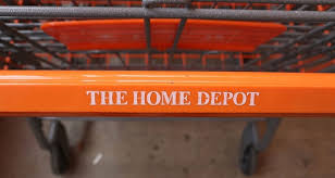 whats the deals from home depot black friday home depot easter hours fishwolfeboro