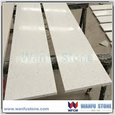 White Marble Window Sills Quartz Window Sill Quartz Window Sill Suppliers And Manufacturers