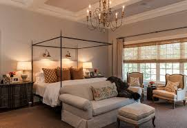 gray master bedroom paint color ideas master bedroom pinterest colonial bungalow family home design kids bedding home bunch