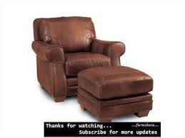 Luxury Leather Sofa Sets Popular Of Leather Sofa Chair Lk West Italian Leather Sofa Set