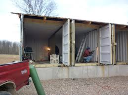 container home contractors ideas about shipping container home