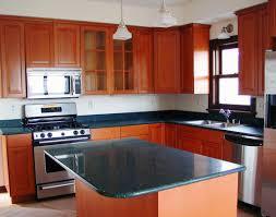 Buy Cheap Kitchen Cabinets Online Unusual Impression Mabur Sweet Awful Munggah Superior Sweet Awful