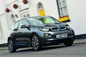 bmw electric car what car car of the year awards 2017 bmw i3 94ah