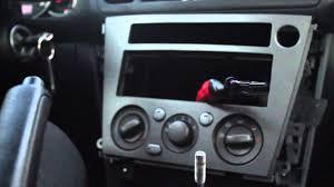 2017 subaru outback custom 2005 2009 subaru legacy outback complete after market radio