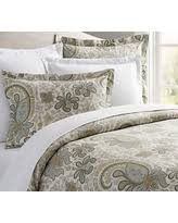 Valentina Ramos Duvet Deals On King Duvet Covers Are Going Fast