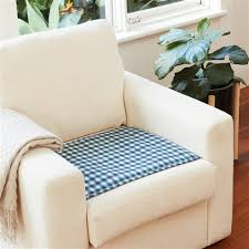 Waterproof Chair Pads Quilted Waterproof Chair Pad Innovations