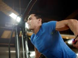 10 training tips to build a massive chest men u0027s fitness