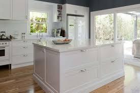 kitchen looks ideas kitchen scheme white floor interior design photos for small
