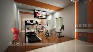 interior designs faridabad 3d power