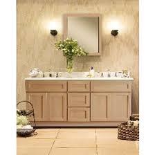 Insignia Bathroom Vanity by Team Efforts Branded Vanities And Bathroom Products Sinere Home