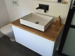 Top Home Design Instagram Bathroom Cabinets Reece Bathroom Cabinets Style Home Design