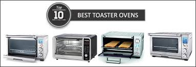 Best Toaster Oven Broiler Best Microwave Toaster Oven 2017 Buyer U0027s Guide