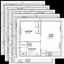 floor plans with inlaw suites mother in law suite floor plan collection ebook stack mother in
