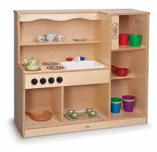 preschool kitchen furniture preschool kitchen furniture fabulous preschool kitchen furniture for