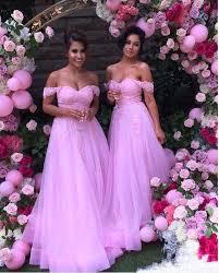 online get cheap bridesmaid dress in peach aliexpress com