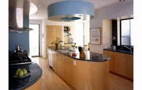 interior design ideas for kitchen and li home design ideas interior design ideas for kitchen and li best interior design ideas kitchen entrancing interior design ideas