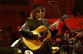 Armchair Theatre Jeff Lynne Jeff Lynne Now You U0027re Gone Lyrics Metrolyrics