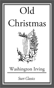 old christmas ebook by washington irving official publisher page