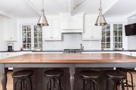 luxury modern kitchen cabinetry design kitchen cabinetry the