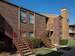 1 bedroom homes floor plans landmark at spring creek apartments garland tx