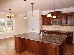 kitchen with wood cabinets kitchen modern wood kitchen cabinets and inspirations wooden