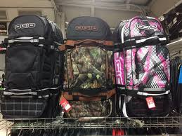 ogio motocross gear bags clothing and accessories shop transcanada motorsports brandon