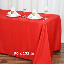 ya ya creations decor tableclothsfactory reviews the tablecloth factory table