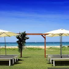 aanuka resort map breakfree aanuka resort wedding venues coffs harbour