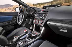 subaru wrx hatch 2004 2015 subaru wrx sti first test motor trend