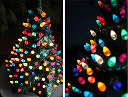 charming decoration ceramic lights c7 led bulbs style