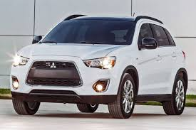 mitsubishi crossover 2014 used 2013 mitsubishi outlander sport for sale pricing u0026 features
