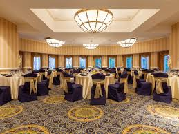 best total wedding plaza crowne plaza cleveland at playhouse square cleveland united states