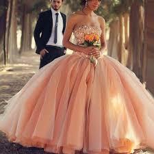 amazing wedding dresses 610 best 2015 amazing wedding dresses images on