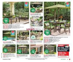 canadian tire ns flyer may 16 to 22