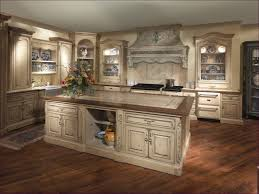 kitchen room amazing french country painted furniture french