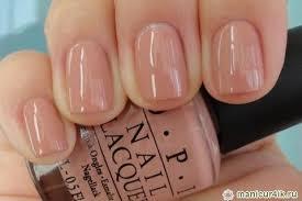 fashion nails spring summer 2014 photo 2015 nails nail design
