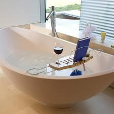 Tray For Bathtub Bathtub Tray 13 Examples Of Modern Bathroom Furniture U2013 Fresh