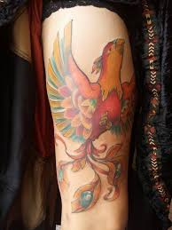tattoo shop gypsy tattoo findlay oh 45840