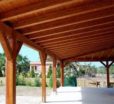 montaggio tettoia in legno strutture in legno palermo tetti e tettoie gazebi in legno