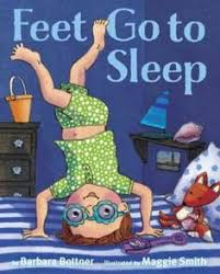 Bad Day Go Away A Book For Children Georgie And His Friends Are All A Bad Day So The Cat And His