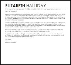 download writing covering letters haadyaooverbayresort com