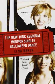 halloween city corporate the new york regional mormon singles halloween dance a memoir