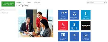 template home intranet sharepoint online download store