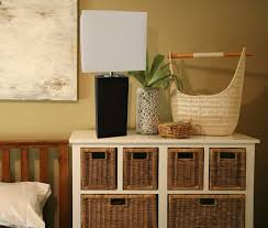 Bedroom Table Lamps 83 Best Transitional Table Lamps Images On Pinterest
