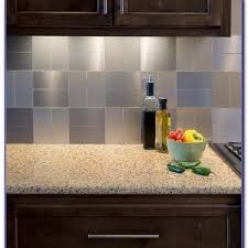 Peel And Stick Vinyl Tile Backsplash Vinyl Plank Peel And Stick - Peel and stick vinyl tile backsplash