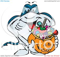 halloween candy background halloween candy border clipart festival collections halloween