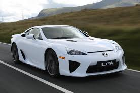 images of lexus sports car top gear 2014 jeremy clarkson lexus lfa review youtube